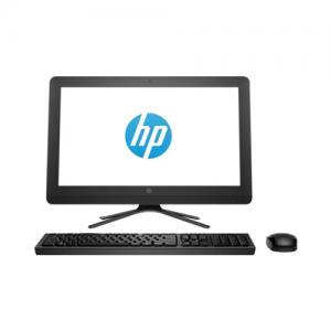 HP Pavilion 570 p046in Desktop price in hyderabad, telangana, nellore, vizag, bangalore