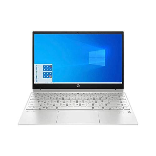 HP Pavilion Laptop 13 bb0075TU price in hyderabad, telangana, nellore, vizag, bangalore
