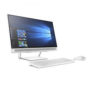 HP Pavilion TS 24 qb0054in All in One Desktop price in hyderabad, telangana, nellore, vizag, bangalore
