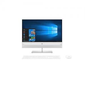 HP Pavilion TS 24 qb0076in All in One Desktop price in hyderabad, telangana, nellore, vizag, bangalore