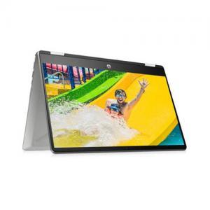 Hp Pavilion x360 14 dh1011tu Laptop price in hyderabad, telangana, nellore, vizag, bangalore