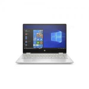 HP Pavilion x360 14 dh1178TU Convertible Laptop price in hyderabad, telangana, nellore, vizag, bangalore