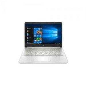HP Pavilion x360 14 dh1180TU Convertible Laptop price in hyderabad, telangana, nellore, vizag, bangalore