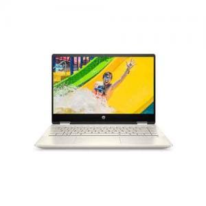 HP Pavilion x360 14 dw0069TU Convertible Laptop price in hyderabad, telangana, nellore, vizag, bangalore