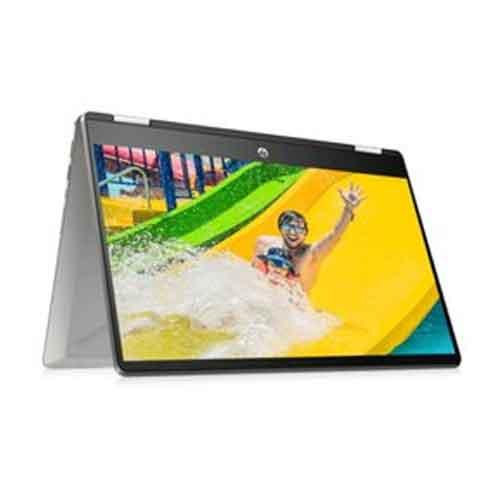 Hp Pavilion x360 Convertible 14 dw1040tu Laptop price in hyderabad, telangana, nellore, vizag, bangalore