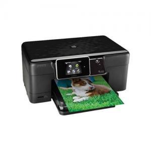 HP Photosmart Plus e-AiO Printer B210a price in hyderabad, telangana, nellore, vizag, bangalore