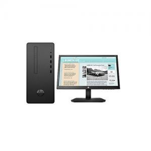 HP Pro G2 6AL08PA MT Desktop price in hyderabad, telangana, nellore, vizag, bangalore