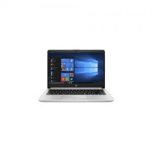 HP ProBook 440 G6 6PA44PA Notebook price in hyderabad, telangana, nellore, vizag, bangalore