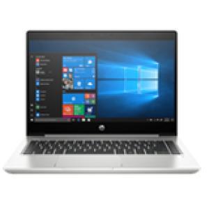 HP ProBook 440 G6 6PL75PA Notebook price in hyderabad, telangana, nellore, vizag, bangalore