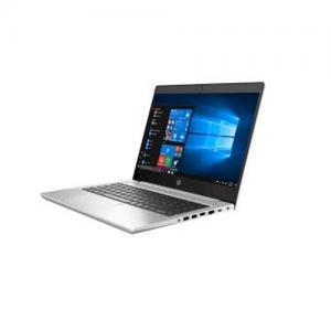 HP ProBook 440 G7 9KW57PA Notebook price in hyderabad, telangana, nellore, vizag, bangalore