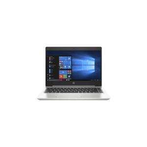 HP ProBook 440 G7 9KW95PA Notebook price in hyderabad, telangana, nellore, vizag, bangalore