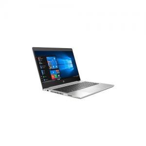 HP ProBook 440 G7 9LA41PA Notebook price in hyderabad, telangana, nellore, vizag, bangalore