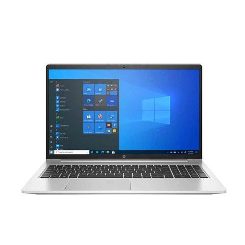 HP Probook 440 G8 364C3PA LAPTOP price in hyderabad, telangana, nellore, vizag, bangalore