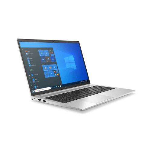 HP Probook 440 G8-366B0PA LAPTOP  price in hyderabad, telangana, nellore, vizag, bangalore