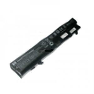 Hp Probook 4411S Battery price in hyderabad, telangana, nellore, vizag, bangalore
