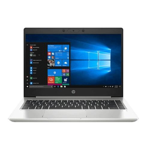 HP Probook 450 G7 9KW82PA LAPTOP price in hyderabad, telangana, nellore, vizag, bangalore