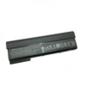 Hp Probook 655 Battery price in hyderabad, telangana, nellore, vizag, bangalore