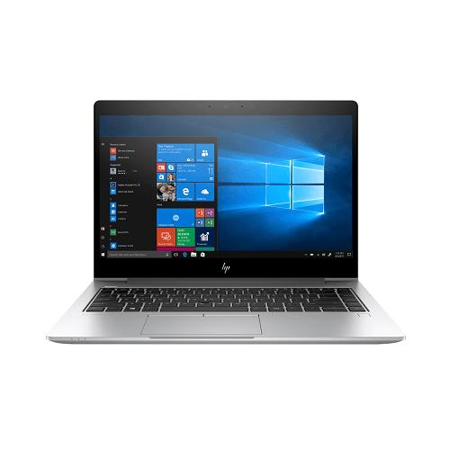 Hp Probook Aero 635 G7 369W6PA Laptop price in hyderabad, telangana, nellore, vizag, bangalore