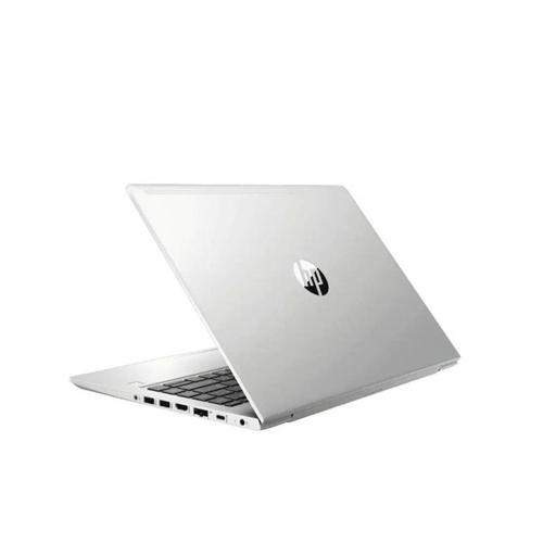 HP Probook Probook Aero 635 G7 369W6PA LAPTOP  price in hyderabad, telangana, nellore, vizag, bangalore