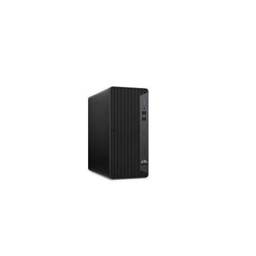 HP ProDesk 400 G7 Microtower Desktop    price in hyderabad, telangana, nellore, vizag, bangalore