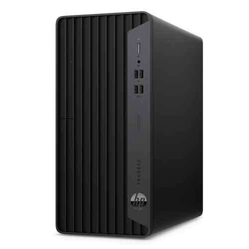 HP ProDesk 400 G7 MT 44V91PA Desktop price in hyderabad, telangana, nellore, vizag, bangalore