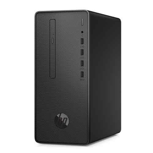 HP ProDesk 406 G2 MT 3FH34PA Desktop price in hyderabad, telangana, nellore, vizag, bangalore