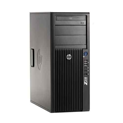 HP ProDesk 406 G2 MT Desktop price in hyderabad, telangana, nellore, vizag, bangalore