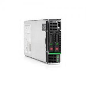 Hp Proliant BL460c Gen8 Server with 16GB price in hyderabad, telangana, nellore, vizag, bangalore
