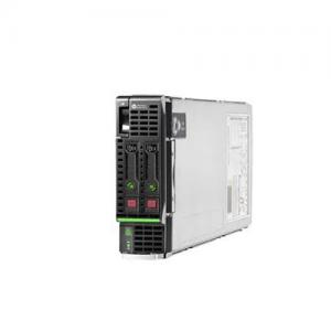 Hp Proliant BL460c Gen8 Server price in hyderabad, telangana, nellore, vizag, bangalore