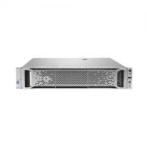 HP PROLIANT DL180 GEN9 SERVER price in hyderabad, telangana, nellore, vizag, bangalore