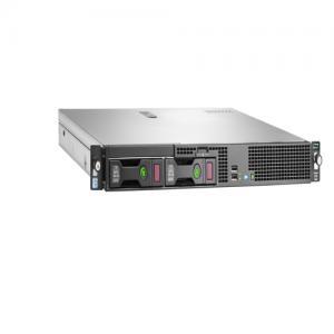 HP ProLiant DL20 G9 1U Rack Server price in hyderabad, telangana, nellore, vizag, bangalore