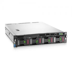 HP PROLIANT DL60 GEN9 SERVER  price in hyderabad, telangana, nellore, vizag, bangalore