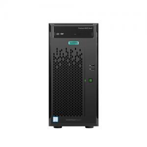 HP PROLIANT ML10 GEN9 SERVER price in hyderabad, telangana, nellore, vizag, bangalore
