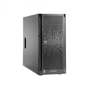 HP PROLIANT ML150 GEN9 SERVER price in hyderabad, telangana, nellore, vizag, bangalore