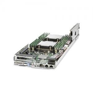 Hp Proliant XL170r Gen9 4 node Server price in hyderabad, telangana, nellore, vizag, bangalore
