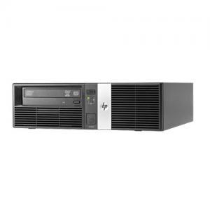 HP RP2 Retail System Model 2000 X0K01PA price in hyderabad, telangana, nellore, vizag, bangalore