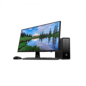 Hp S01 ad0107iL Slim Tower Desktop price in hyderabad, telangana, nellore, vizag, bangalore