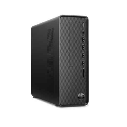 Hp S01 Slim pF1007in Desktop price in hyderabad, telangana, nellore, vizag, bangalore