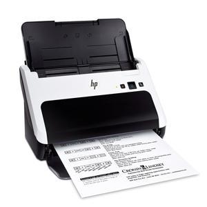 HP Scanjet Professional 1000 Mobile Scanner price in hyderabad, telangana, nellore, vizag, bangalore