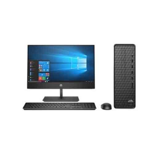 Hp Slim S01 af1109il Desktop  price in hyderabad, telangana, nellore, vizag, bangalore