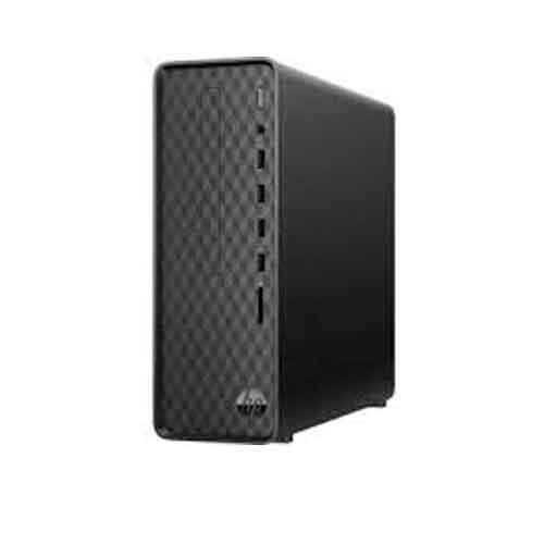 Hp Slim S01 pF0111il Desktop  price in hyderabad, telangana, nellore, vizag, bangalore
