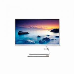 HP Slim S01 pF0309il Desktop price in hyderabad, telangana, nellore, vizag, bangalore