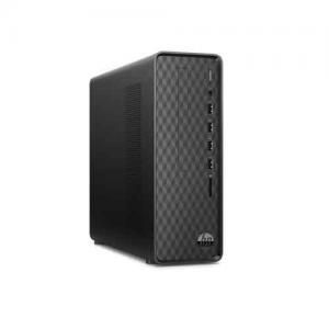 HP Slim S01 pf1155in Bundle PC Desktop price in hyderabad, telangana, nellore, vizag, bangalore
