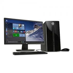 HP Slimline s01 ad0102il Desktop price in hyderabad, telangana, nellore, vizag, bangalore