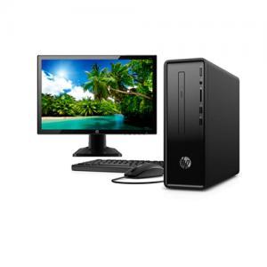 HP Slimline s01 pF0112in Desktop price in hyderabad, telangana, nellore, vizag, bangalore