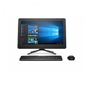 HP Slimline s01 pF0306il Desktop price in hyderabad, telangana, nellore, vizag, bangalore