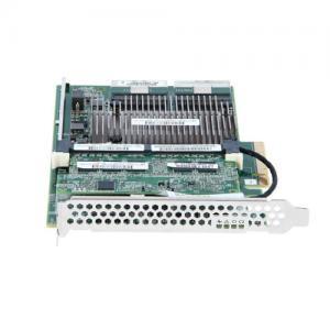 HP Smart Array P840 4G Controller price in hyderabad, telangana, nellore, vizag, bangalore