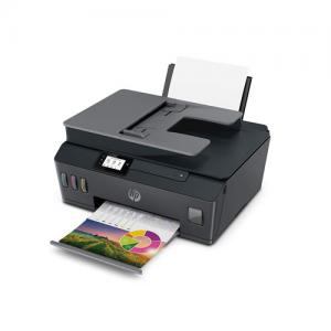 Hp Smart Tank 530 Printer price in hyderabad, telangana, nellore, vizag, bangalore