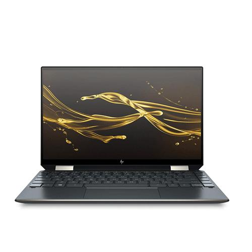HP Spectre X360 13-AW0197TU Convertible price in hyderabad, telangana, nellore, vizag, bangalore