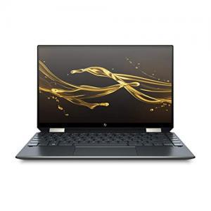 Hp spectre x360 13 aw0204tu Laptop price in hyderabad, telangana, nellore, vizag, bangalore